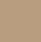 钻石婚恋专注高端婚恋十七年,国内首届富翁集体征婚开创者,成功服务国内首富家族,最了解高端单身人群的婚恋需求,无差别严密审核每一位单身人士的信息真实性,服务精准、保密、安全、迅速!